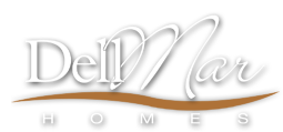 Dell Mar Homes
